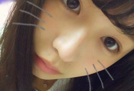 【欅坂46】長濱ねるが絶賛するホンダのCM『負けるもんか篇』が素晴らしい件!(動画あり)