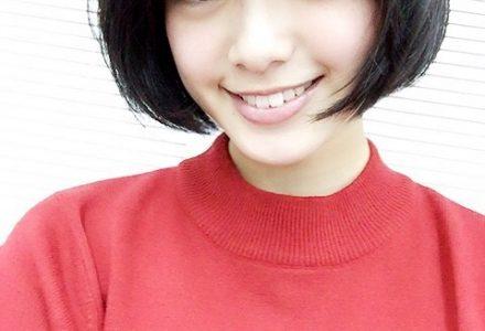 【欅坂46】平手友梨奈、マルイのマーク「OIOI」を見てオイオイと言うwwww