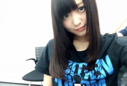【欅坂46】菅井お嬢様はレッスン着がおダサい?!本人はオシャレだと思っている。馬鹿にされててワロタw